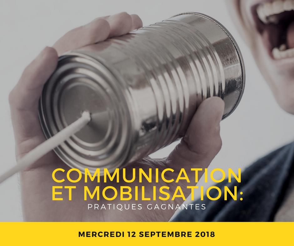 teaser_communication.png